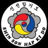 Shinson Hapkido Köln e.V.
